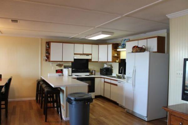 kitchenCCB178F2-B62D-9990-20A3-E3B9D62E8E97.jpg