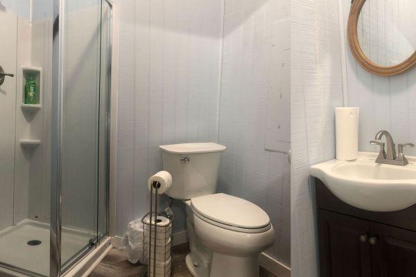 new-bathroomA25998B2-5979-AFA5-522A-E076F47E161C.jpg