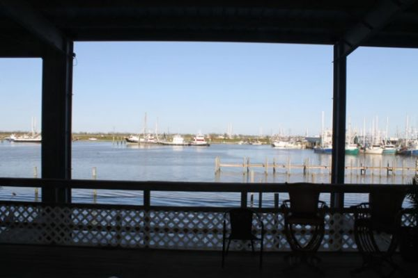 view1B92967B-9ECE-C498-FDFD-F8A8AF4D5426.jpg