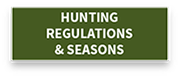 Louisiana hunting regulations and seasons